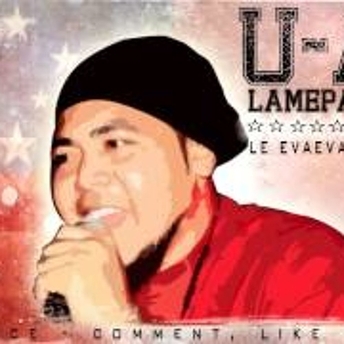 DJ BLAZE U-ALI Lamepa Susulu
