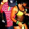 90's reggae dancehall