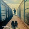 High hopes- Kodaline