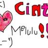 are_if - Cinta Melulu (ERK)