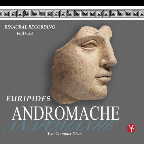 Andromache Promo Mix