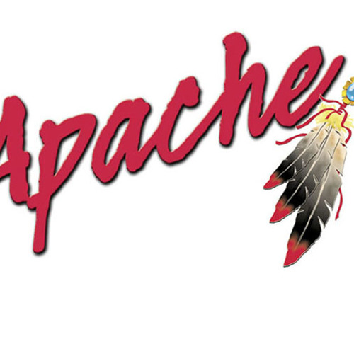 Teknetix - Apache (Original Mix)