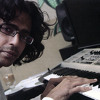 Jay din by Bappa Mazumder (Iraj feat.)