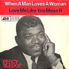 When a man loves a women!03-23-13 Prod.NeLES