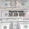 Tylaw Ft Truth-20$50$100$