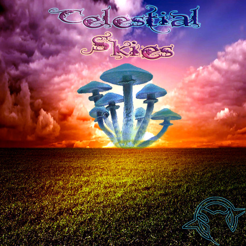 Celestial Skies (Original Mix) SWR