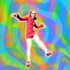 Dee Lite - Groove Is In The Heart (Wegha Snatch)