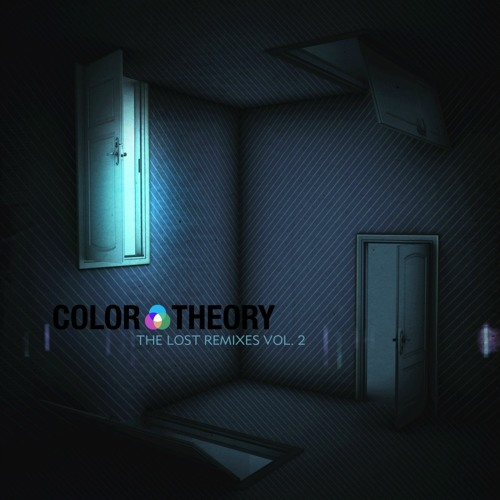 Color Theory - Two (Soniq Club Mix)