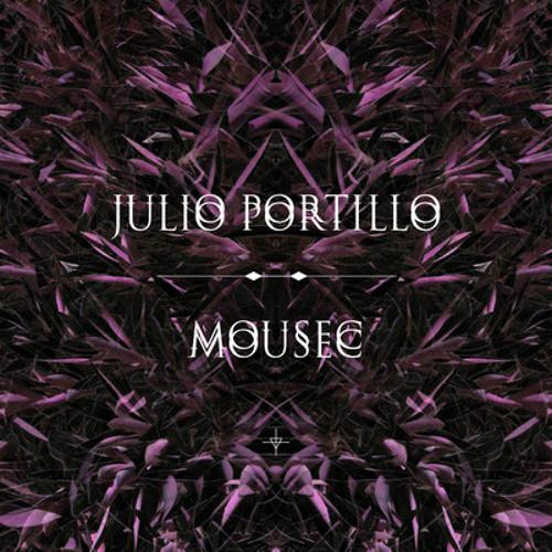 Julio portillo Low & slow