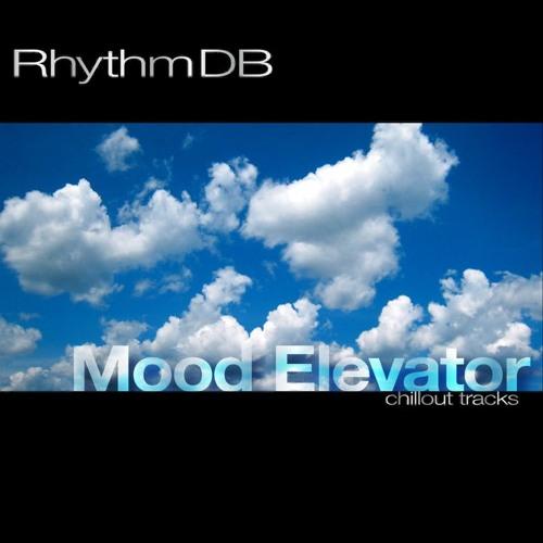 RhythmDB - Time & Space