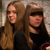 First Aid Kit - Blue (Best Fit Session)