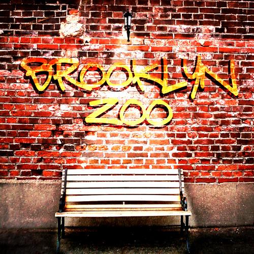 Groove Armada - Superstylin (Brooklyn Zoo Edit)