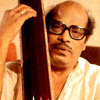 Khub Jantey Icce Kore REVISED (a tribute to Legendary Manna Dey) by Tahsin