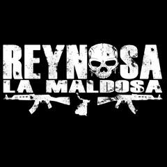 CANO-Y-BLUNT-REYNOSA-LA-MALDOSA
