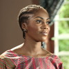 Tiwa Savage - Ife Wa Gbono (Live instrumentation version)