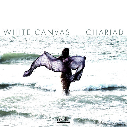 White Canvas - Chariad Remix