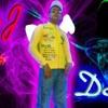 Ethir Neechal DJ DSB Remix