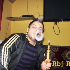 Rbj Rap mp3 AL Banat تحشيش عال بنات