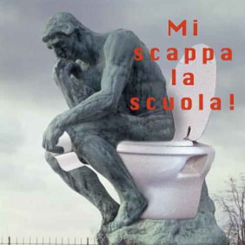 "Alba amara (Parodia ""Alba chiara"" di Vasco Rossi)"