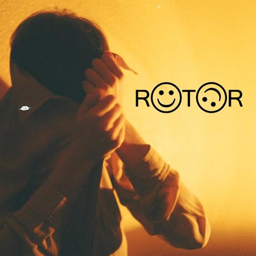 DEECH - ROTOR (Free DL)