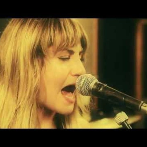 Deap Vally - Gonna Make My Own Money (Best Fit Session)