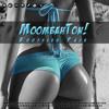 The Dancehall Project - Bun Dem (MessLess Moombahton Bootyleg)