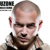 Bojangles - Pitbull LAUZONE REMIX