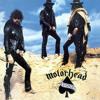 Ace Of Spades (Motörhead Cover) w/ bonus ending - Rehearsal Live