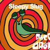 Sleepy Slug