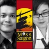Sun and Moon - Miss Saigon