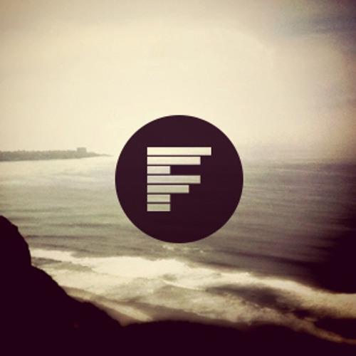 Aesop Rock - None Shall Pass (FREAKWENSIZ Break Point Remix)