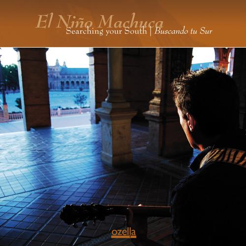 El Niño Machuca - Caminandome