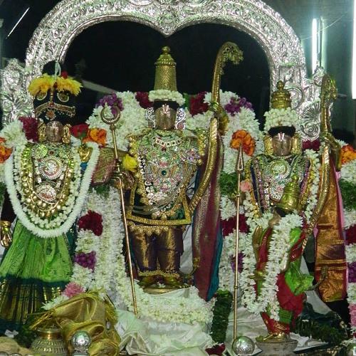 sankaracharya narayana stotram by priya sisters mp3