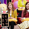 SNSD - Because of you [Taeyeon+Tiffany]