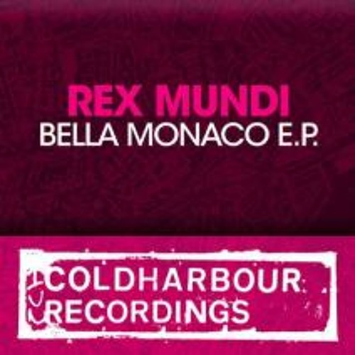 Bella Monaco