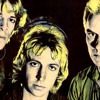 THE POLICE - EDIT -
