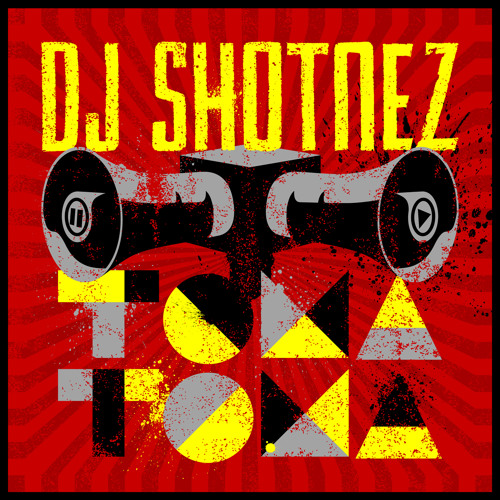 DJ Shotnez (feat. Bomba Estereo) - Nighttime (Superpendejos Remix)