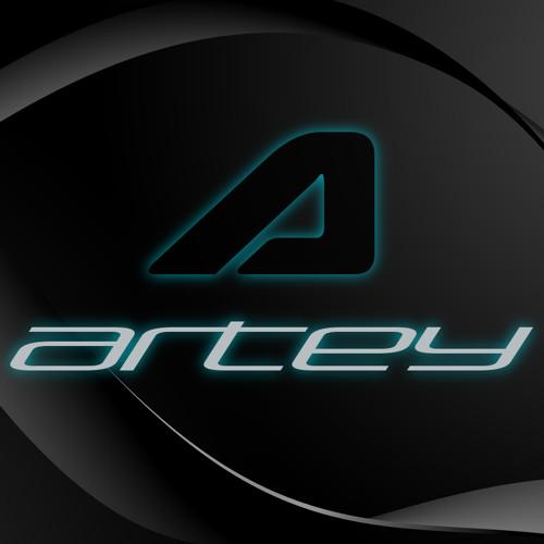 Artey feat. Neev Kennedy - One Step Behind (Original Mix)
