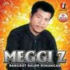 Sakit Gigi - Meggy Z (cover)