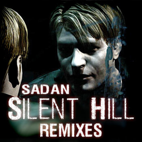 Silent Hill 2 - Theme of laura (reprise) (SADAN rmx)