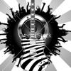 Zebra 3 - The Scientist MST