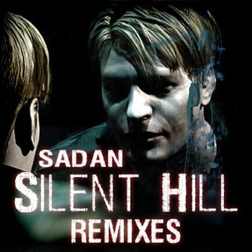 Silent Hill 4 - Room of Angel (SADAN rmx)