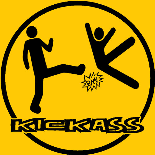 [Free Download] Kickass - Only For Techno Rockers (Dj Set)