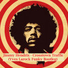 Jimmy Hendrix - Crosstown Traffic (Yves Larock's Funky Bootleg) FREE DOWNLOAD