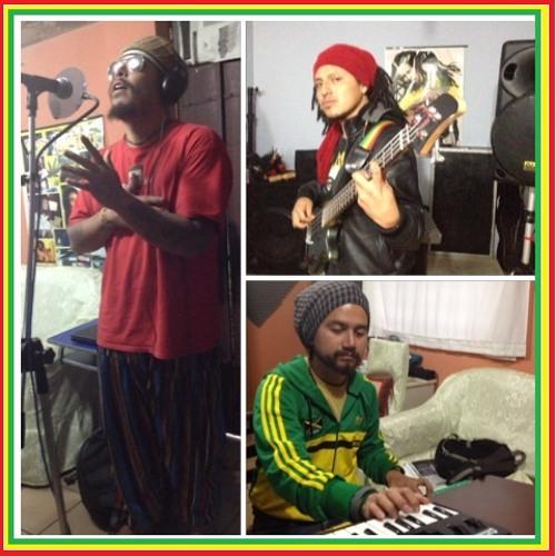 Concluzion - Cultura Reggae Raiz