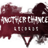 Comandbass - Revelion (Andy Faze Remix) [Another Chance Records]