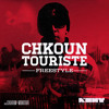 Komy-Chkoun Touriste ( Freestyle)
