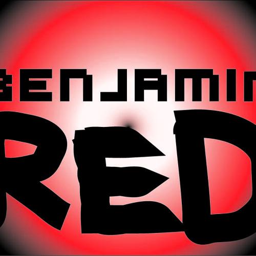 Benjamin Red - 2013 March Megamix