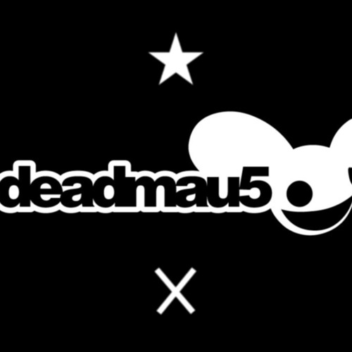 deadmau5 feat. Rob Swire - Ghosts N Stuff (Starrx Remix)