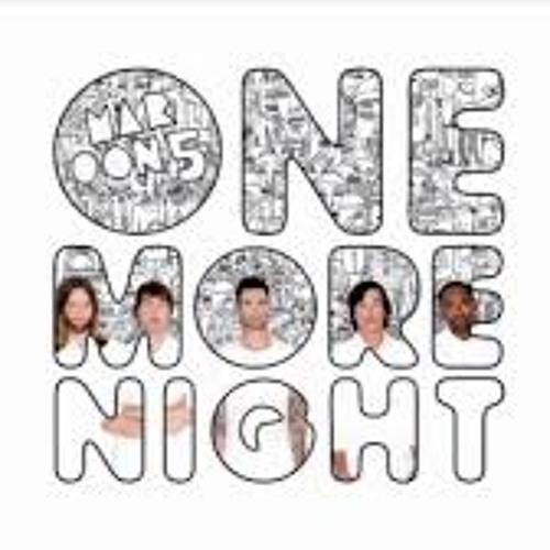 Maroon 5 - One more night Hendra BeatBoy ( Promo )